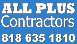 All Plus Contractors